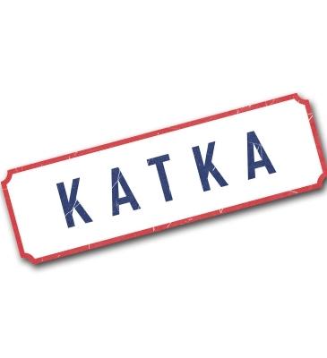 Katka & Beatka